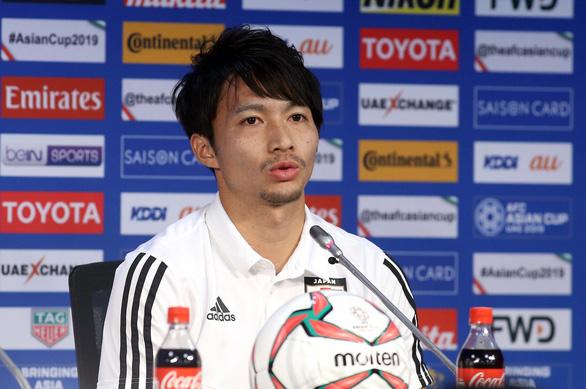 HLV Moriyasu: Trận gặp Việt Nam sẽ rất thách thức với Nhật Bản - Ảnh 2.