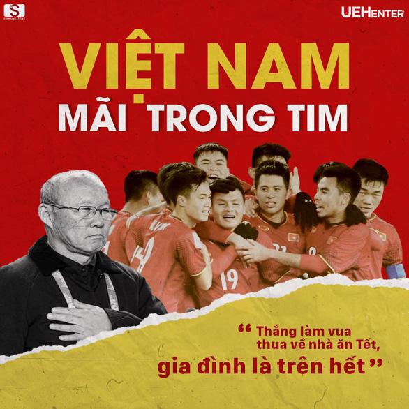De Gea nhập Văn Lâm rồi - Ảnh 11.