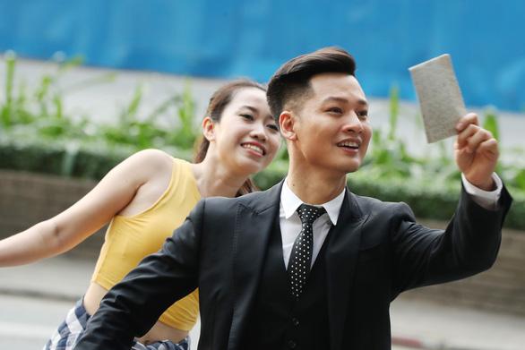 Trận Việt Nam - Nhật Bản: Nghệ sĩ hi vọng chứ, tại sao không? - Ảnh 2.