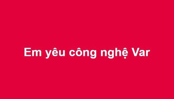 Cư dân mạng hối tuyển Việt Nam nhanh về ăn tết - Ảnh 2.