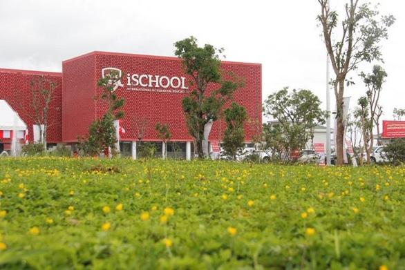 Quảng Trị có trường học đạt Top 10 khu vực Châu Á - Ảnh 5.