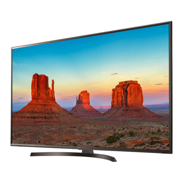 Top 5 TV dưới 15 triệu đồng đáng mua dịp Tết 2019 - Ảnh 4.