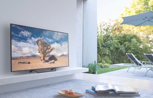 Top 5 TV dưới 15 triệu đồng đáng mua dịp Tết 2019 - Ảnh 5.
