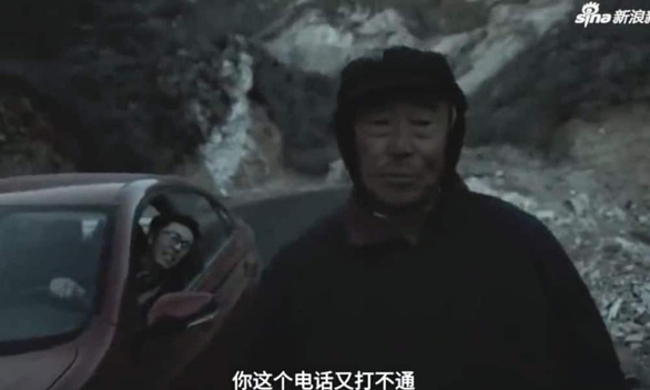 Phim heo Peppa lấy nước mắt khán giả Tết Kỷ Hợi - Ảnh 5.