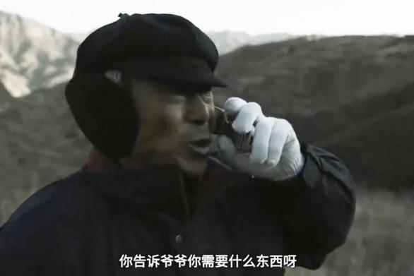 Phim heo Peppa lấy nước mắt khán giả Tết Kỷ Hợi - Ảnh 3.