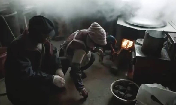 Phim heo Peppa lấy nước mắt khán giả Tết Kỷ Hợi - Ảnh 4.