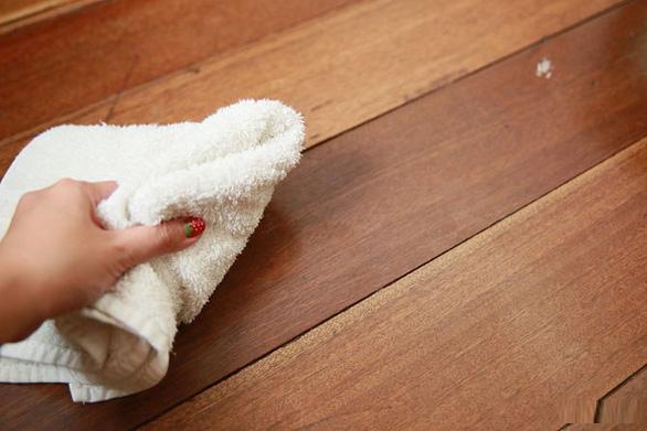 Những điều cần biết khi lựa chọn, sử dụng sàn gỗ công nghiệp - Ảnh 4.