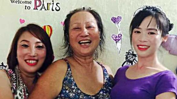12 năm làm dâu xứ Hàn, tôi run lên khi lần đầu về quê ăn tết - Ảnh 1.