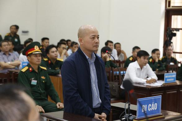 Truy tố cựu bộ trưởng Đinh La Thăng và cựu thứ trưởng Nguyễn Hồng Trường - Ảnh 3.