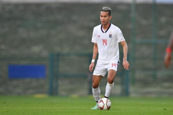 'Thua Oman là phước lành với tuyển Thái Lan' - Ảnh 1.