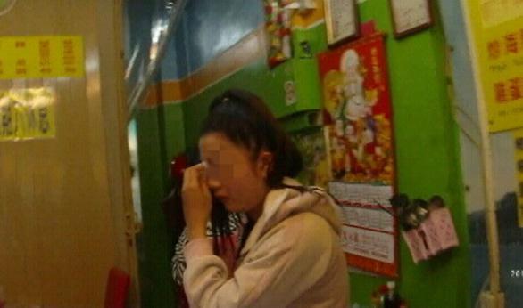 Đài Loan treo thưởng tìm du khách Việt mất tích 3 triệu đồng/người - Ảnh 2.