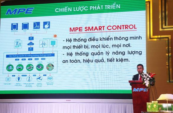 Smart control điều khiển thông minh cho mọi thiết bị - Ảnh 1.