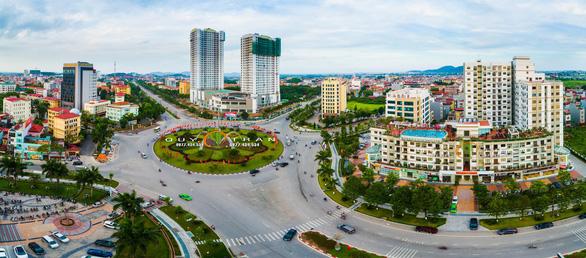 Bắc Ninh đổi đất làm đường, định giá đất rẻ như bèo - Ảnh 2.