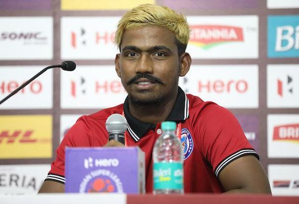 Bóng đá Ấn Độ có gì đặc biệt mà thắng được Thái Lan? - Ảnh 3.