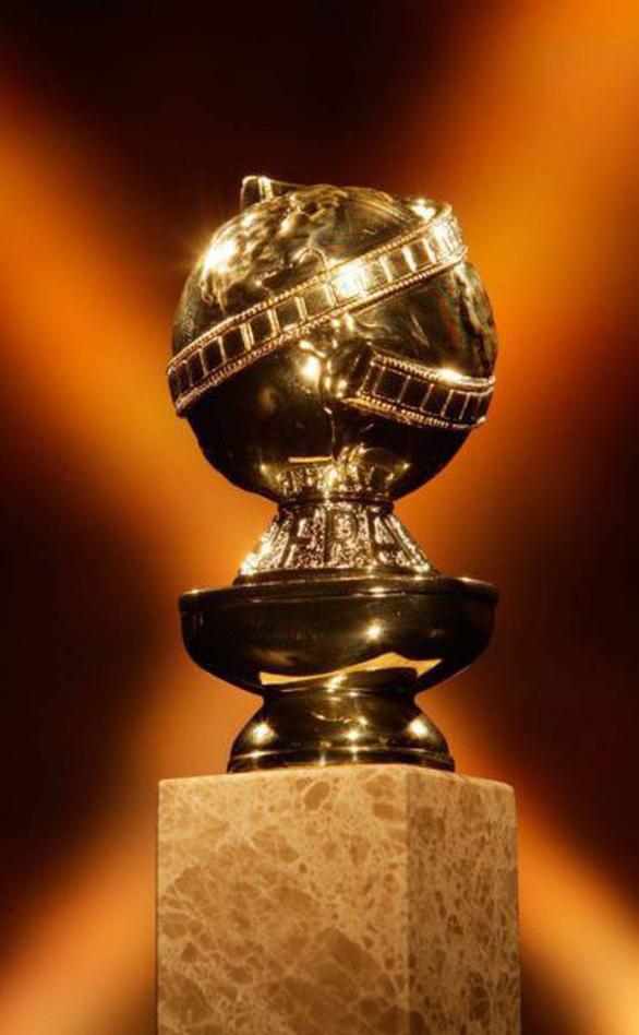 Những điều thú vị của lễ trao giải Quả cầu vàng 2019 - Ảnh 1.