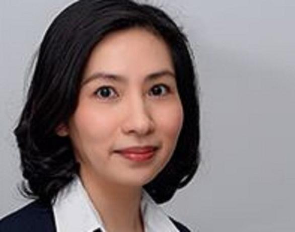 Bắt phó tổng giám đốc Tổng công ty Thăm dò, khai thác dầu khí - Ảnh 1.