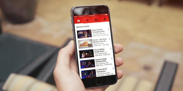 Quảng cáo trên Youtube: Làm sao cho tiết kiệm và hiệu quả? - Ảnh 1.