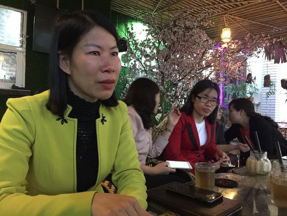 8.394 giáo viên hợp đồng ở Hà Nội không đủ điều kiện xét tuyển đặc cách - Ảnh 1.