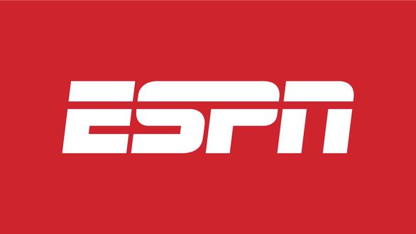 Reuters: Đề cập Trung Quốc kèm 'đường lưỡi bò', ESPN bị đả kích - Ảnh 1.