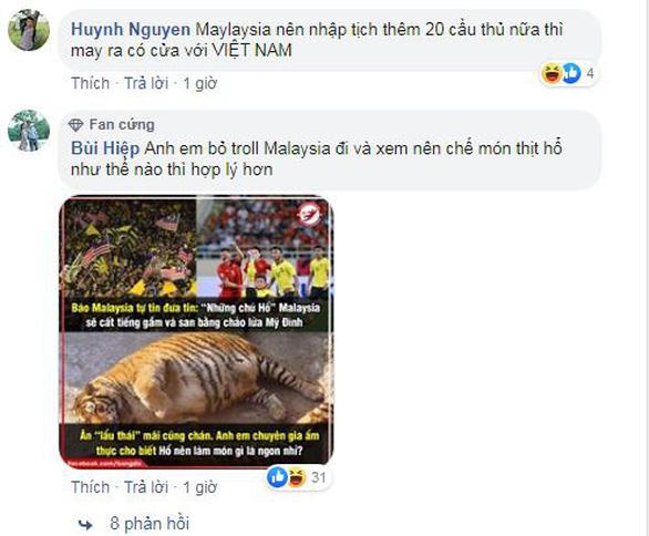 CĐV Việt Nam: Quang Hải là món quà Thượng đế tặng bóng đá Việt Nam - Ảnh 2.