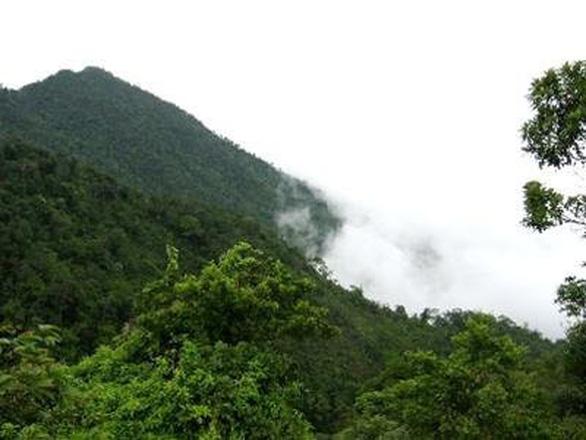 Dự án Tam Đảo 2: Báo cáo đánh giá tác động môi trường được thẩm định chặt chẽ - Ảnh 2.