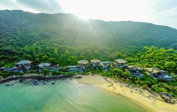 Đánh thức du lịch Việt - Ảnh 1.