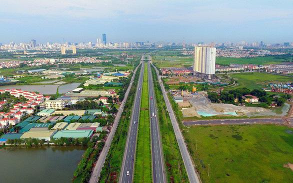 MIKGroup sẽ phát triển dự án Imperia Smart City - Ảnh 1.