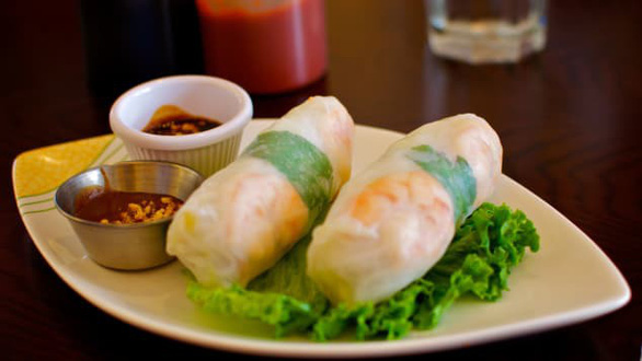 CNN từng giới thiệu gì về Việt Nam - điểm đến ẩm thực hàng đầu châu Á? - Ảnh 6.
