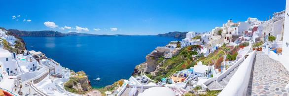 7 tỉ đồng - sở hữu căn hộ cao cấp ở Athens, lấy visa Hi Lạp - Ảnh 1.