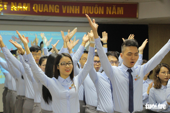 Dear Vietnam sẽ mở đầu cho câu chuyện, tình cảm con người Việt Nam - Ảnh 1.