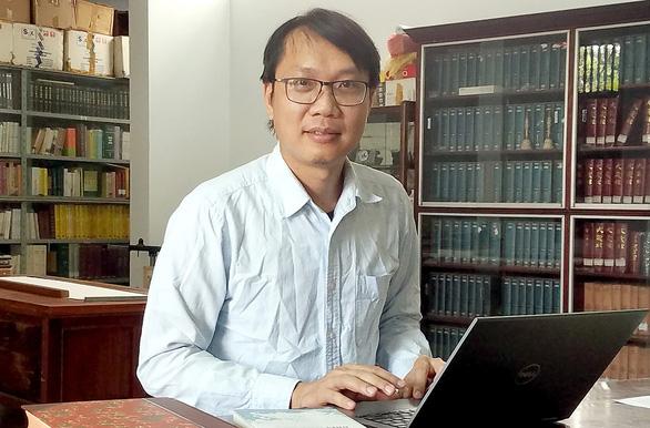 Shibusawa Eiichi và bài học từ Nhật Bản: Nâng cao phẩm cách của doanh nhân - Ảnh 1.