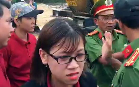 Vụ Alibaba: Nguyễn Thái Luyện đã chỉ đạo nhân viên làm lớn chuyện, gây rúng động - Ảnh 3.