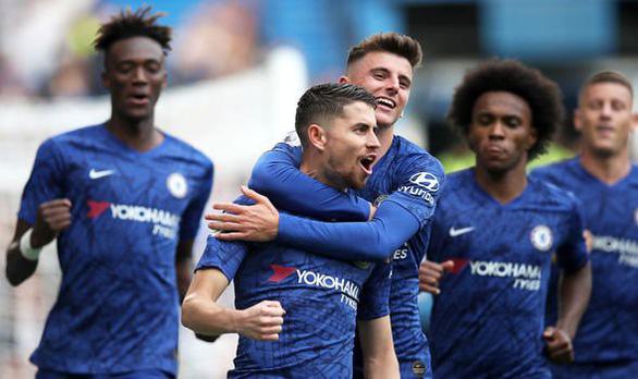 Tin Mibet: Tottenham cần đứng dậy sau thất bại trước Brighton