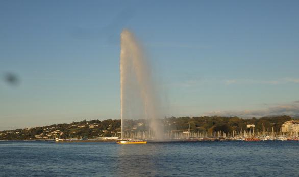Tour Tết 2020 Pháp, Thụy Sĩ, Ý, Vatican giá từ 23.990.000 đồng - Ảnh 2.