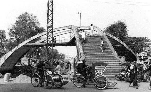Cả hội thảo choáng váng khi biết 18 di sản nổi tiếng Sài Gòn biến mất - Ảnh 1.