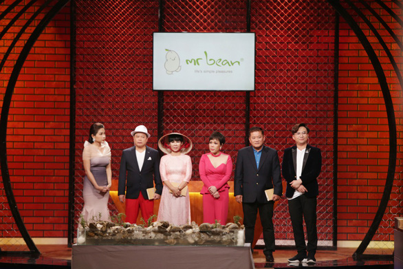 Giám khảo Top Chef tiết lộ lý do tha thứ cho thí sinh không trung thực - Ảnh 5.