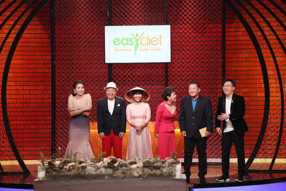 Giám khảo Top Chef tiết lộ lý do tha thứ cho thí sinh không trung thực - Ảnh 2.