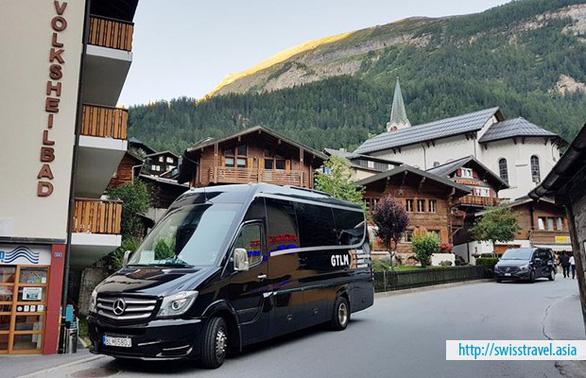 Tour Thụy Sĩ, Đan Mạch, Thụy Điển, Na Uy, Phần Lan từ 32.390.000 đồng - Ảnh 6.