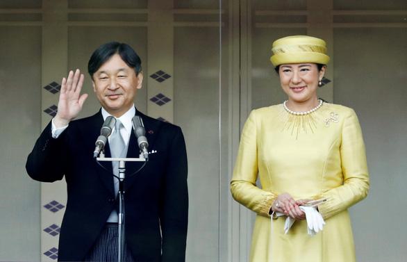 Thủ tướng Nguyễn Xuân Phúc sẽ dự lễ đăng quang của Nhật hoàng Naruhito - Ảnh 4.