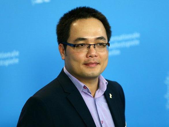 Việt Nam đang duy trì mô hình quản lý điện ảnh làm khổ lẫn nhau - Ảnh 1.