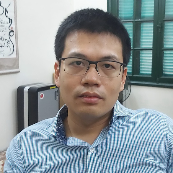 nguyen anh duong 22-10 2(read-only)
