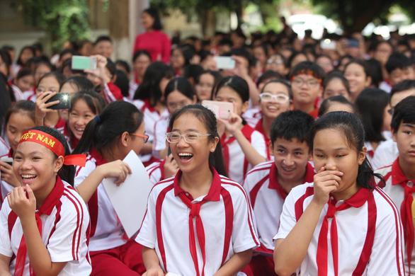 Quang Hải tiết lộ từng khóc suốt 2 tuần khi xa nhà đi đá bóng - Ảnh 4.