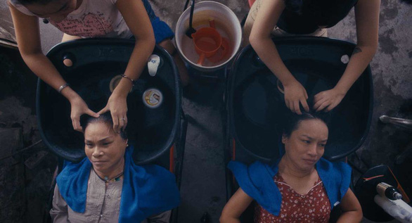 8 phim Việt Nam dự thi Liên hoan phim quốc tế Singapore - Ảnh 1.