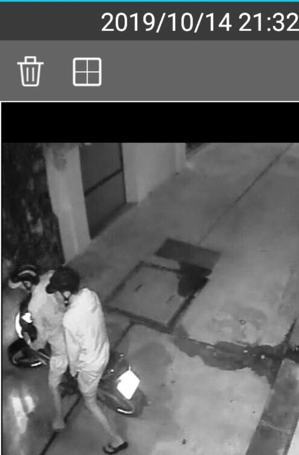 Cảnh báo thủ đoạn cướp giật du khách ở Nha Trang - Ảnh 2.