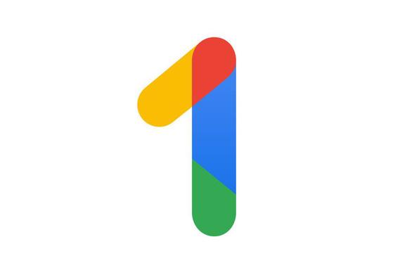 Google đang bỏ dần một số dịch vụ lưu trữ miễn phí - Ảnh 1.