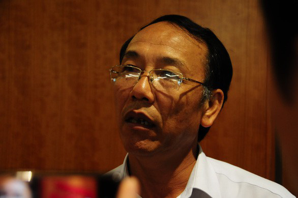 Giám đốc Công an Điện Biên: Mẹ nữ sinh giao gà bị sát hại vẫn không thành khẩn - Ảnh 1.