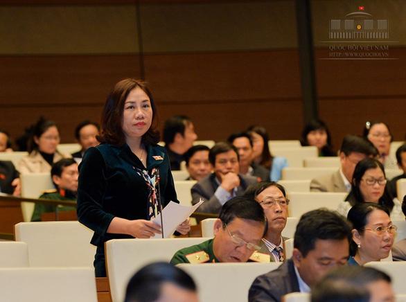 Đề nghị nghỉ lễ Ngày gia đình Việt Nam 28-6, khuyến khích nghỉ ngày thứ 7 - Ảnh 1.