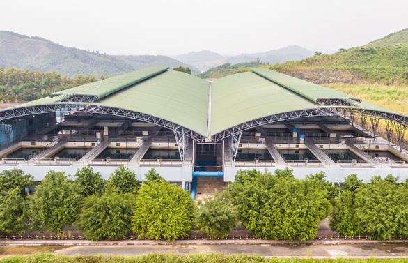 Công ty nước sạch Sông Đà xin lỗi người dân và miễn tiền nước 1 tháng - Ảnh 1.