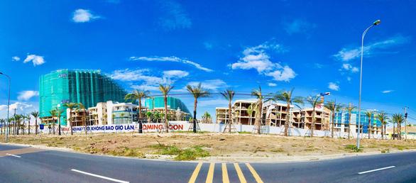 Khách quốc tế tăng 'nóng', doanh thu du lịch Khánh Hòa tăng vọt - Ảnh 2.