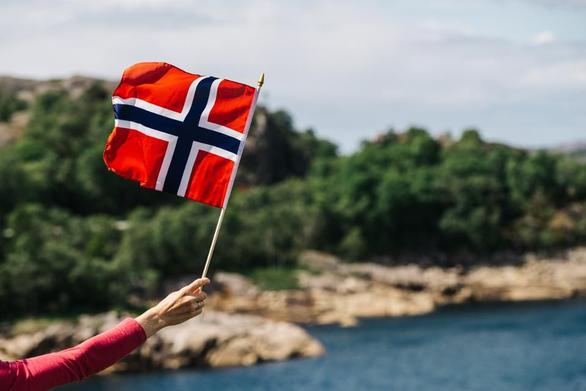 Nhà nước giỏi làm ăn, mỗi người dân Na Uy lận lưng 4,6 tỉ đồng - Ảnh 1.